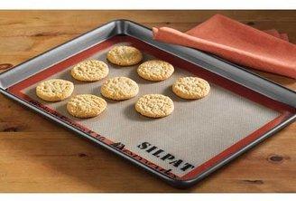 Silpat Nonstick Baking Mat