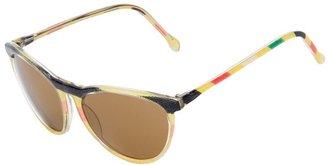 Vintage Sunglasses Fiorucci Vintage