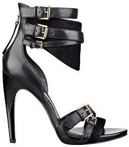GUESS Taditi Sandals