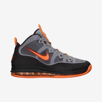 Nike Uptempo Fuse 360 Men's Shoe