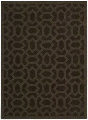 Nourison Barcelona BAR02 Rectangle Rug
