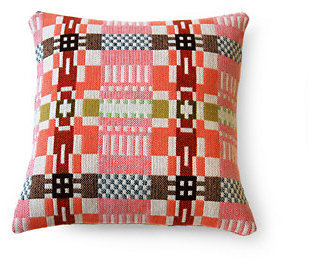 Design Within Reach Nos Da Pillow