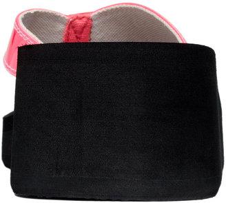 XOXO Jess Thong Sandals