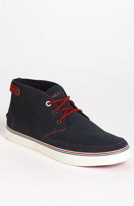 Lacoste 'Clavel AP' Sneaker