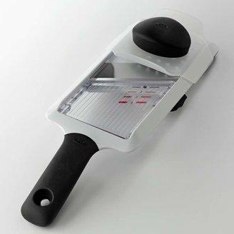 OXO Good Grips® Handheld Mandoline Food Slicer