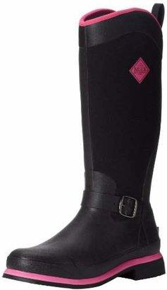 Muck Boot Muck Reign Tall Rubber Women's Riding Boots