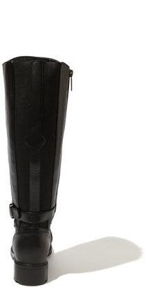 Blondo Women's 'Viviane' Waterproof Boot