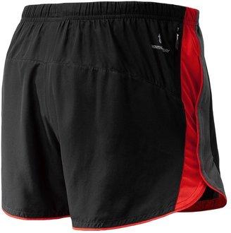 New Balance @Model.CurrentBrand.Name Impact Split Shorts (For Men)
