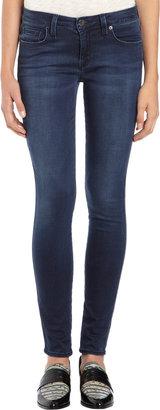 Genetic Denim Shya Skinny Leg Jeans - DUSK