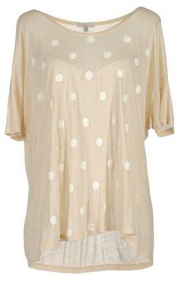 Clu Short sleeve t-shirt