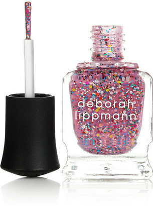 Deborah Lippmann Nail Polish - Candy Shop