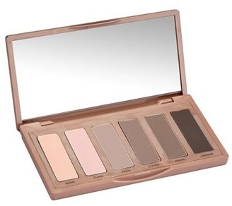 Urban Decay 'Naked2' Basics Palette - Naked2 Basics $29 thestylecure.com