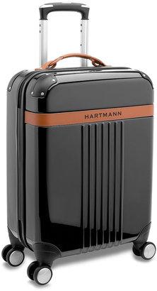 "Hartmann 21"" PC4 Carry-On Spinner"