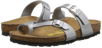 Birkenstock - Mayari Women's Sandals $94.95 thestylecure.com