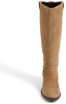 Dolce Vita 'Beatrix' Boot