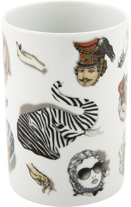 Christian Lacroix Love Who You Want - Pencil Holder