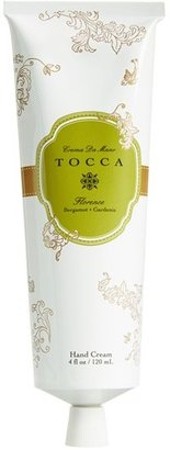 Tocca 'Florence' Hand Cream