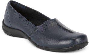 Easy Street Shoes Purpose Flats Women's Shoes