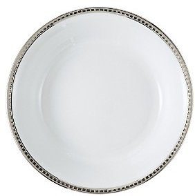 Bernardaud Athena Open Vegetable Dish