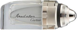 Cartier Roadster, 3.3 ounces
