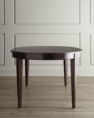 Horchow Allerton Table