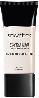 Smashbox 'Photo Finish' Primer & Dark Spot Corrector