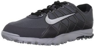 Nike Golf Men's Air Range WP II Golf Shoe