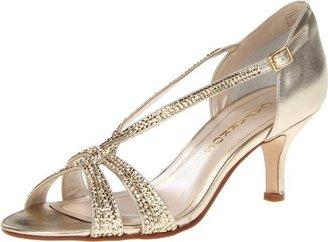 Caparros Women's Forever Sandal