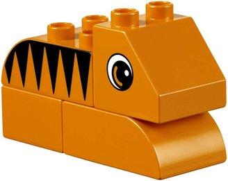 Lego DUPLO Peekaboo Jungle - 10560