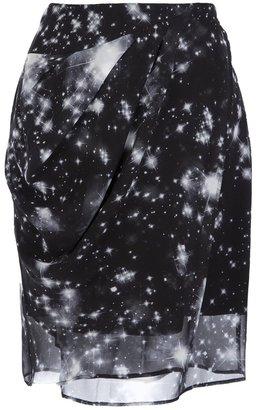 Lala Berlin 'Iniwak' skirt