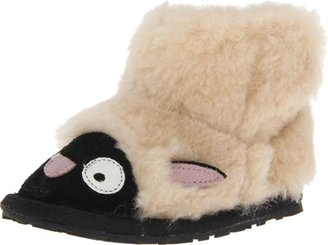 Emu LC Walker Lamb Boot (Infant/Toddler/Little Kid/Big Kid)