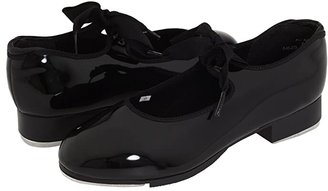 Capezio Tyette Mary Jane Tap (Black Patent) Women's Dance Shoes