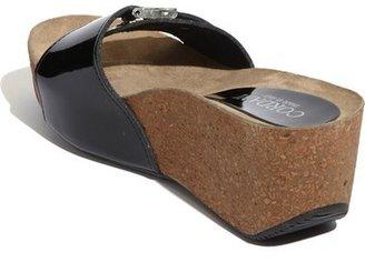 Cordani 'Aries' Sandal