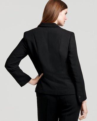 Jones New York Collection Plus Size Devon Jacket