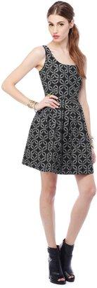 BB Dakota Dallias Dress