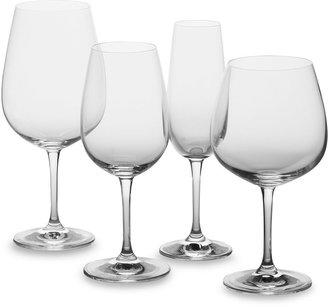 Eisch Vino Nobile Crystal Glassware