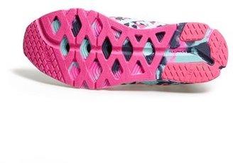 Asics 'GEL-NoosaFast 2' Running Shoe (Women)