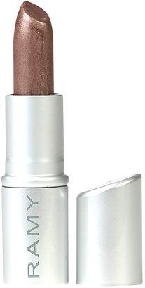 Ramy Lipstick, Moxy 1 ea