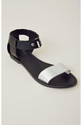 sol sana Erika Flat Sandals