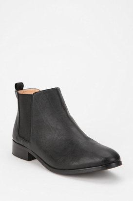 Marais Usa Beatle Ankle Boot