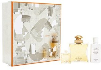 Hermes 24 Faubourg - Eau de parfum holiday set