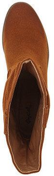 Qupid Vance Worn In Western Boots