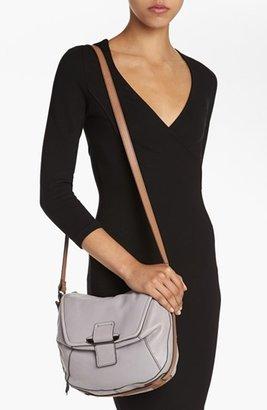 Kooba 'Gary' Crossbody Bag