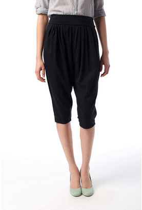 Urban Outfitters The Furies Pannung Pant