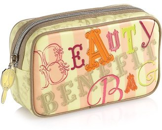 Benefit Beauty Bag Small