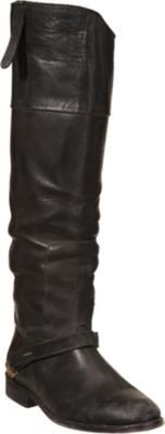 Golden Goose 106 Charlye Boots