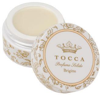 Tocca 'Brigitte' Solid Perfume
