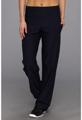 Lucy Everyday Pant II $79 thestylecure.com