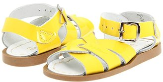 Salt Water Sandal by Hoy Shoes The Original Sandal (Infant/Toddler)