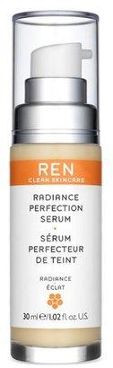 REN 'Radiance Perfection' Serum